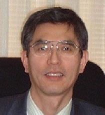 篠原孝農林水産副大臣