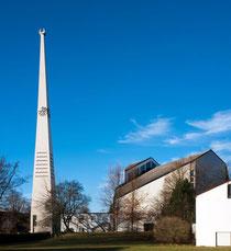 Verklärung Christi,Schongau