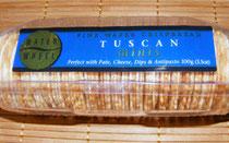 FINE WAFER CRISPBREAD TUSCAN