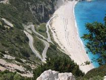 Mirthos-Beach