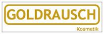 goldrausch-kosmetik-hannover.de