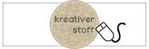 kreativer-stoff.com