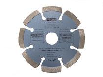 石井セラレーザージェット 105x2.0x20