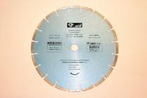 石井セラレーザージェット 300 X 2.6 X 25.4