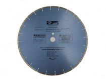 石井セラレーザージェット 350x2.8x25.4