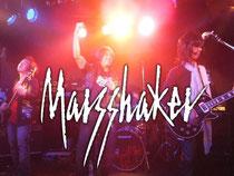 MARSSHAKER