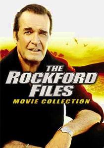 Deutsches DVD Cover kann abweichen