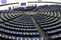 Quelle: Europäisches Parlament