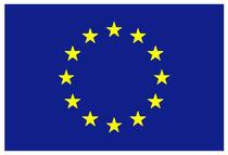 Quelle: Europäische Kommisison