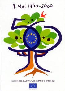Quelle: Europäische Kommission