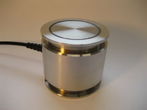 Ultraschallgeber E/805/T/solo