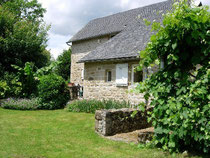 Photo (Gîtes de France)