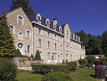 La Séniorie Corrèze