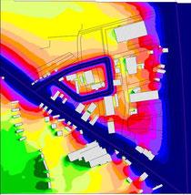 Bild klicken: zurück zum Leistungsspektrum von noise.business