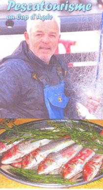 Il est frais, mon poisson !