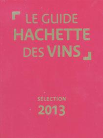Founs en Majou: twee wijnen uit één vat !