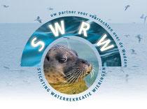Stichting waterrecreatie Wieringen