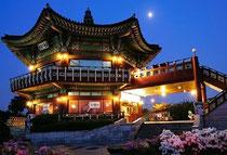 韓国オープンWDC主催!注目の第4戦