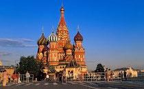 2014ヨーロピアンチャンピオンシップ Latin showdance in Moscow