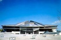 WDSF東京オープン2014