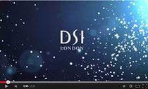 Freedom to Dance2013動画