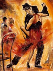 source : les codes du tango