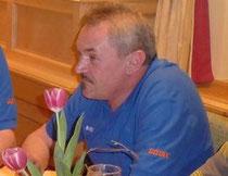 Max Zauner - Geburtstagsfeier (50) v. Wuchti u. Gertrude