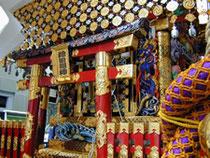 2012年(平成24年)神田祭
