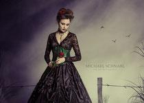 Fine Art Portrait - Michael Schnabl
