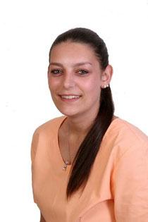 Irina Petri