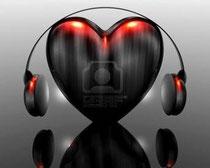 ein hörendes Herz