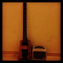 ギター・講師・初心者