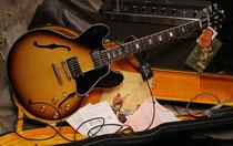 ギター教室兵庫県