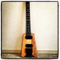 ギター・兵庫・レッスン