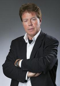 Rainer Dlugosch