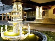 シノ ハウス ホテル (Sino House Hotel)