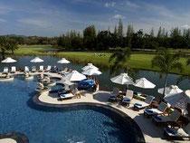 ラグーナ ホリデー クラブ プーケット リゾート (Laguna Holiday Club Phuket Resort)