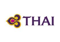 タイ国際航空(TG)
