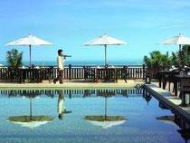 ザ インペリアル アダマス ビーチ リゾート (The Imperial Adamas Beach Resort)