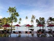 ザ ヴィジット リゾート プーケット (The Vijitt Resort Phuket)