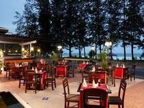 プーケット アイランド ビュー ホテル (Phuket Island View Hotel)