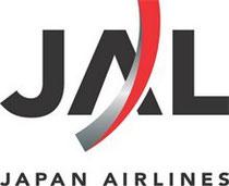 日本航空(JL)