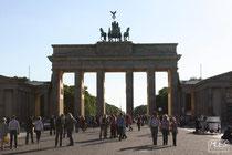 www.marcs-fotografieseite.de, Marcs Fotografie, Marc Eggelhöfer, Urlaub, Berlin, Hauptstadt