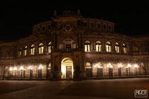 www.marcs-fotografieseite.de, Marcs Fotografie, Marc Eggelhöfer, Urlaub, Dresden, Oper, Fluss, Dampfschiff, Wasser, Brücke, Frauenkirche, Meißen, Burg