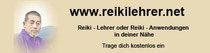 Reiki-Linktausch Linktauschpartner Reiki-Backlink Reiki Backlink Linkaufbau