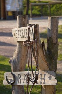 Horse4C Ranch