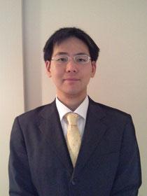 TAI社労士事務所 代表 田井政智