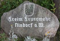Freiwillige Feuerwehr Nindorf a.W.