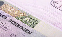 EU加盟国ビザについて