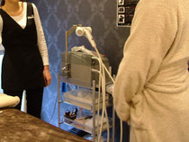 メンズ脱毛大阪口コミ男性専門メンズディオーネ大阪梅田店でvio脱毛体験口コミ
